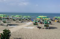 Pronti per una vacanza al mare accessibile
