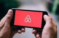 Airbnb ospita medici ed infermieri